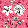 Tapeten: Spring to Life, col.04