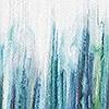 Tapeten: Panoramique Keystone