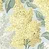 Tapeten: Lilac, col. 3