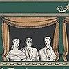 Tapeten: Teatro, col. 9