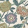 Tapeten: Oriental Garden, col. 10