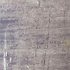 Tapeten: Concrete