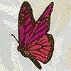 Tapeten: Farfalla, col. 01