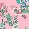 Tapeten: Botanical Print, col.03