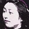Tapeten: Yoshino, col. 1