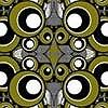 Tapeten: Funky Style, col. 01