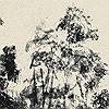 Tapeten: Ink-Woods, col.01