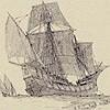 Tapeten: Voyage