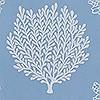 Tapeten: Coraline, col. 7