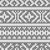 Tapeten: Knitted_4_2