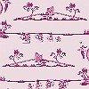 Tapeten: Indian Safari, pinkpop 21