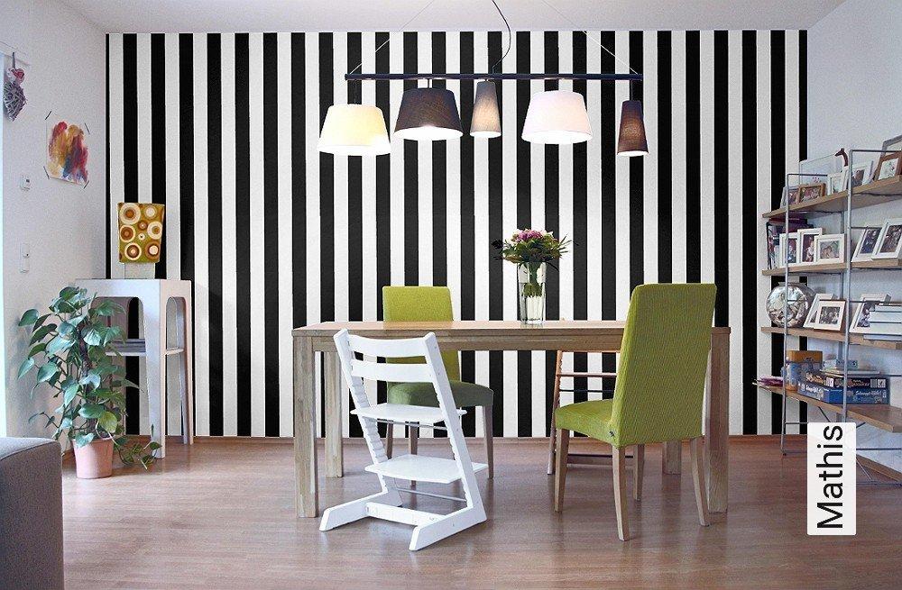 tapete mathis die tapetenagentur. Black Bedroom Furniture Sets. Home Design Ideas
