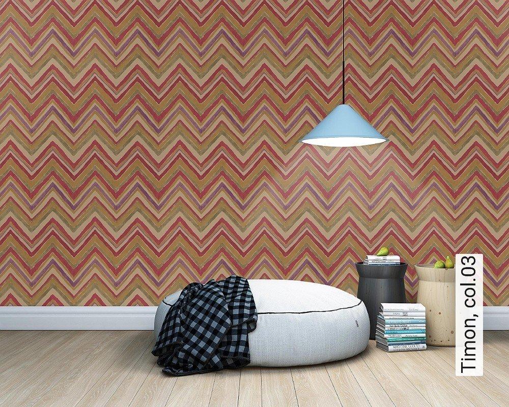 tapete timon die tapetenagentur. Black Bedroom Furniture Sets. Home Design Ideas