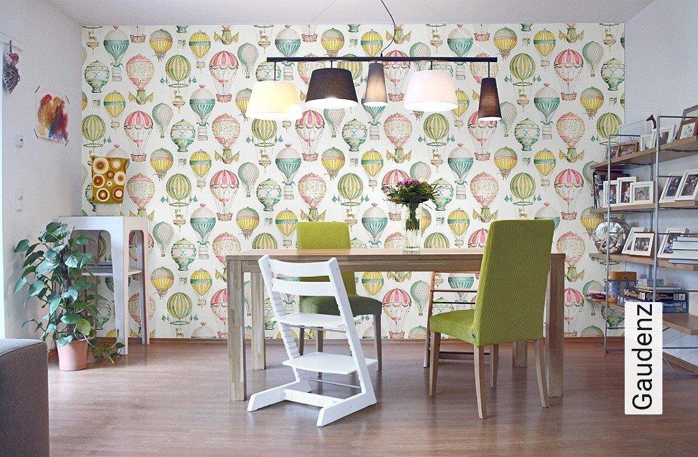 tapete gaudenz die tapetenagentur. Black Bedroom Furniture Sets. Home Design Ideas