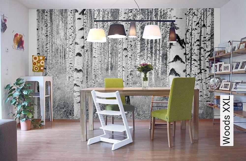 tapete birkenst mme amped for. Black Bedroom Furniture Sets. Home Design Ideas