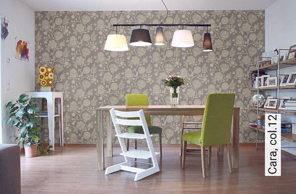 tapete cara. Black Bedroom Furniture Sets. Home Design Ideas