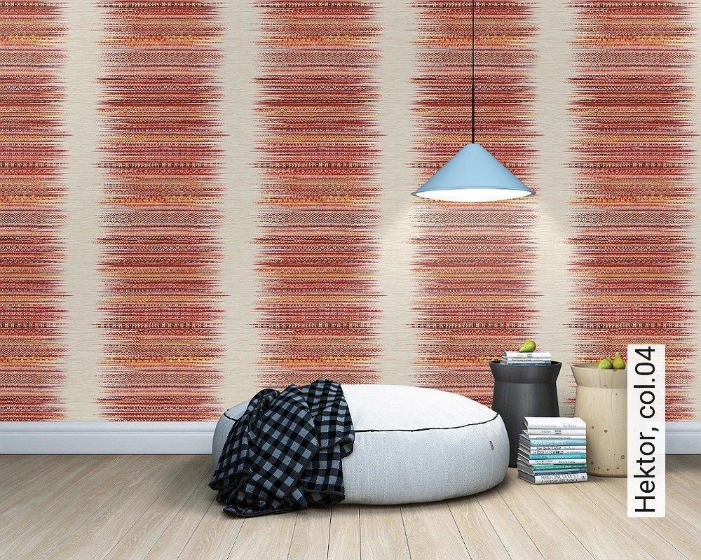 tapete hektor. Black Bedroom Furniture Sets. Home Design Ideas