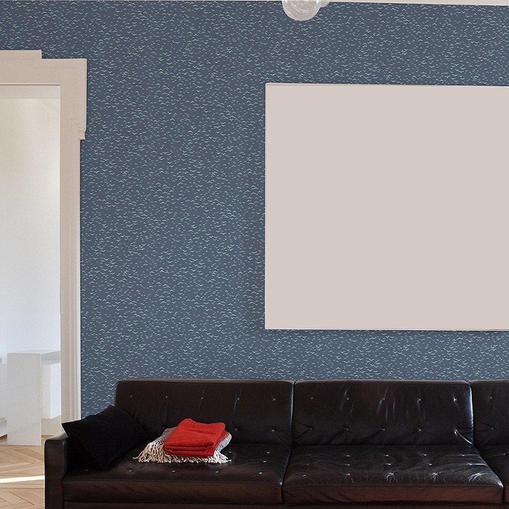 tapete yukutori die tapetenagentur. Black Bedroom Furniture Sets. Home Design Ideas