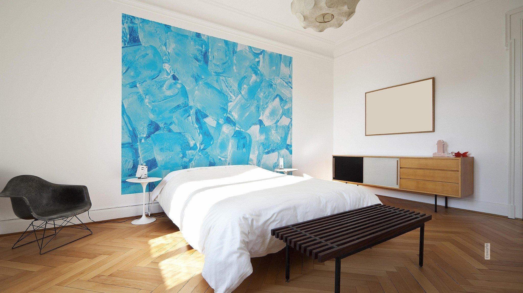 fototapeten aus aller welt die tapetenagentur. Black Bedroom Furniture Sets. Home Design Ideas