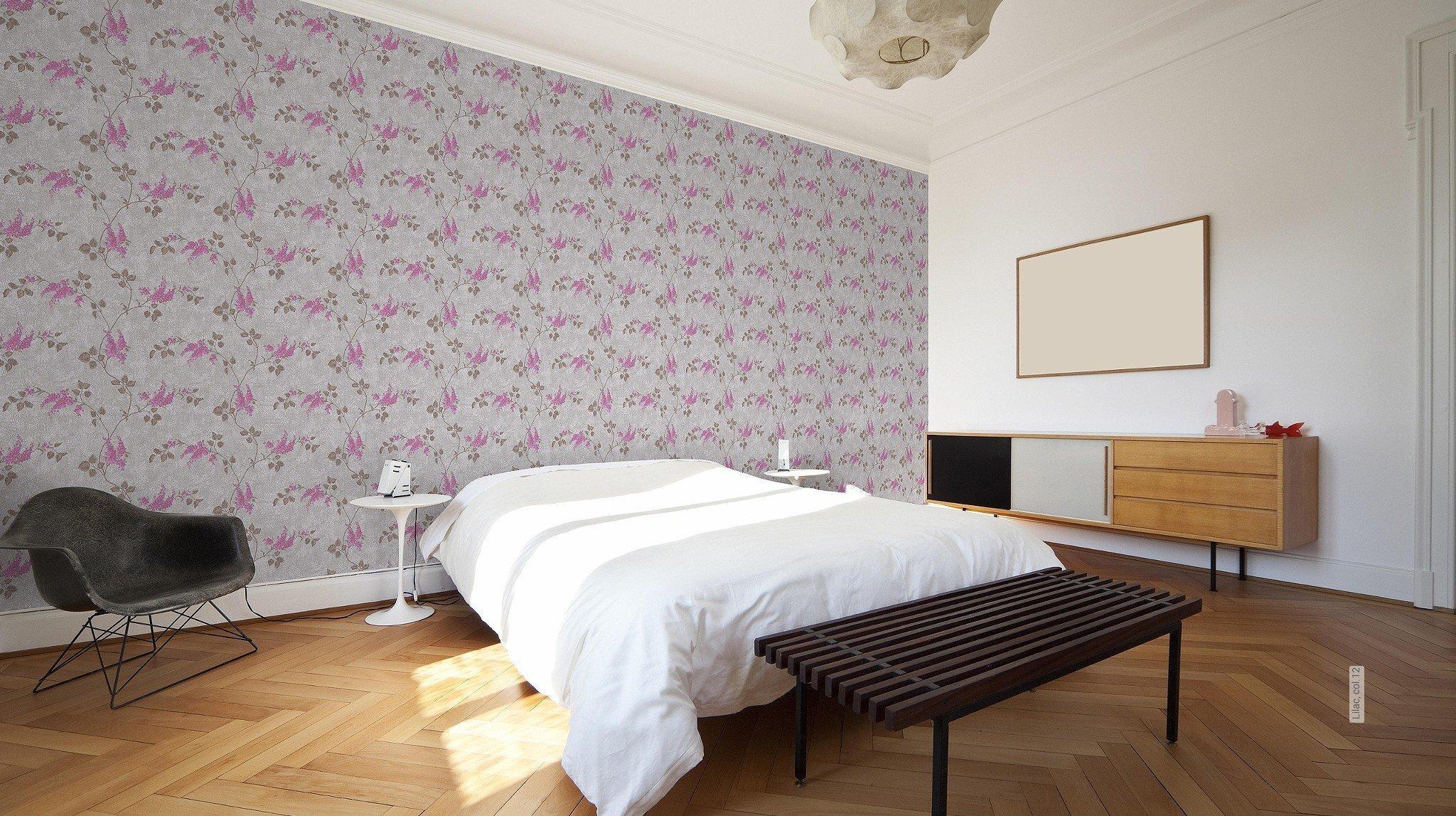 cole son tapeten mit dem besonderen die. Black Bedroom Furniture Sets. Home Design Ideas