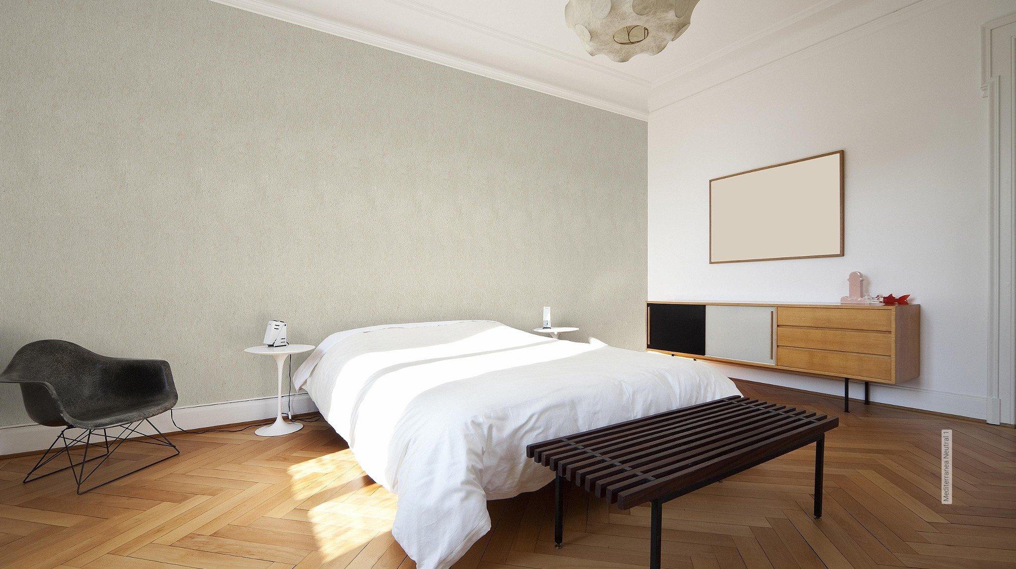 k chentapeten tapeten f r die k che die tapetenagentur. Black Bedroom Furniture Sets. Home Design Ideas