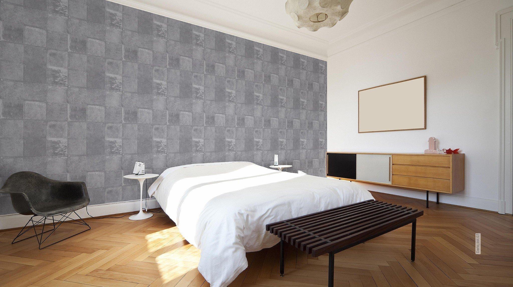 neue tapeten unsere neusten tapeten. Black Bedroom Furniture Sets. Home Design Ideas