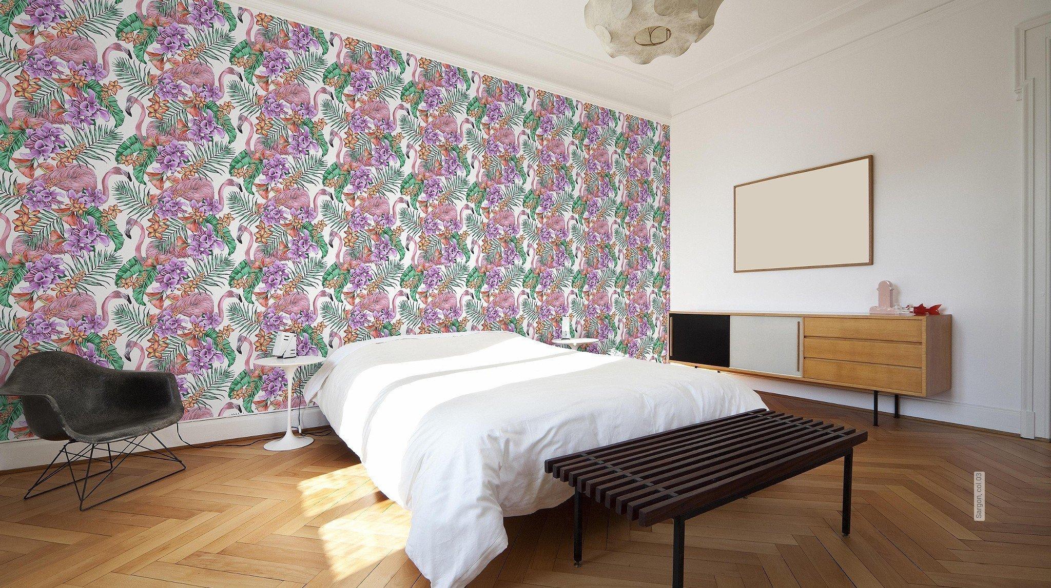 Tapeten trends wohnzimmer 2015 atemberaubende modelle for Tapeten modelle