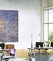 -Brandenburger- -Bach-in-Berlin- -Ingo-Krasenbrink-Design-Stadt-FotoTapeten