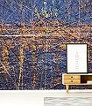 -Brandenburger-|-Bach-in-Berlin-|-Ingo-Krasenbrink-Design-Stadt-FotoTapeten