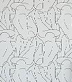 Academie,-col.-02-Figuren-Moderne-Muster-Schwarz-und-Weiß