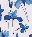 Adaly-Indigo-Blumen-Florale-Muster-Blau-Perlmutt