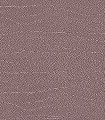 Adonis-Tierhaut-Moderne-Muster-Gold-Schwarz