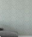 Adorn,-col.-01-Ornamente-Klassische-Muster-mint