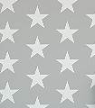 Adrian,-col.02-Sterne-KinderTapeten-Grau-Weiß
