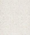 Aida,-col.03-Ornamente-Paisley-Orientalisch-Gold-Creme-Perlmutt-Hellbraun