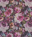 Aino,-col.01-Blumen-Florale-Muster-Moderne-Muster-Silber-Grau-Multicolor