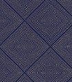 Aja,-col.21-Quadrate/Rechtecke-1920er-Jahre-Blau