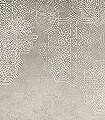 Alandalus,-col.01-Ornamente-Orientalisch-Farbverlauf-FotoTapeten