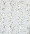 Alaula,-col.-5-Äste-Florale-Muster-Creme-Ocker