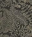 Alba,-col.02-Blätter-1920er-Jahre-Schwarz