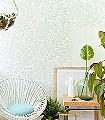 Alba,-col.04-Blätter-Florale-Muster-Hellgrün