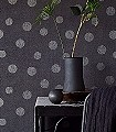 Alda,-col.-5-Kreise-Moderne-Muster-Silber-Anthrazit