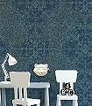 Aldous,-col.03-Ornamente-Patina-Moderne-Muster-Gold-Grau-Anthrazit-Weiß