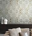 Aldous,-col.10-Ornamente-Patina-Moderne-Muster-Gold-Grau-Anthrazit-Weiß