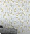Alice,-col.01-Dreiecke-Moderne-Muster-Grafische-Muster-Weiß-Multicolor
