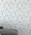 Alice,-col.03-Dreiecke-Moderne-Muster-Grafische-Muster-Grau-Creme