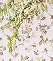 Allegra,-col.02-Blätter-Florale-Muster-Braun-Bronze-Hellbraun