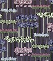 Allium,-col.-6-Blumen-Florale-Muster-Grün-Lila-Rosa-Weiß