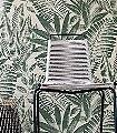 Aloes,-col.-04-Blätter-Florale-Muster-Grün-Schwarz