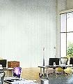 Alois,-col.01-Streifen-KinderTapeten-Hellgrün-Weiß
